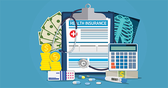 TCJA temporarily lowers medical expense deduction threshold